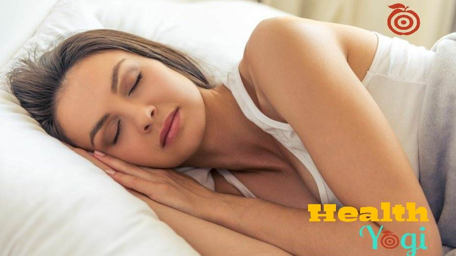 Importance of sleep for your healthy life | How to sleep well?