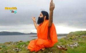 Baba Ramdev Daily Routine and Diet Plan