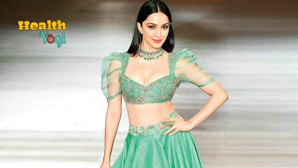 Kiara Advani Diet, Meal, breakfast, dinner, lunch, eat, food, vegan, veg, non veg, protein