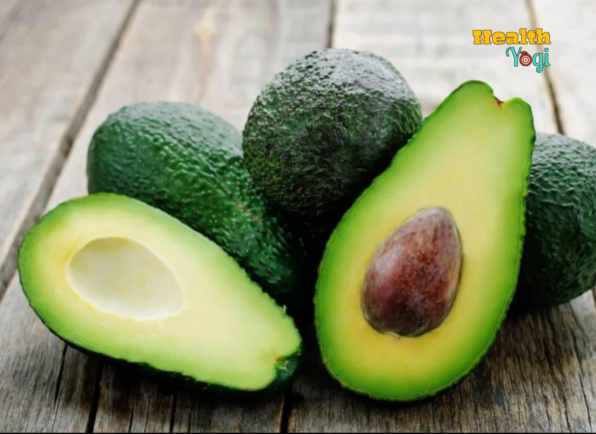 Avocado Benefits For Skin   Is Avocado Good For Acne?