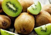 Kiwi Fruit Benefits For Skin | Is Kiwi Good For Pimples?