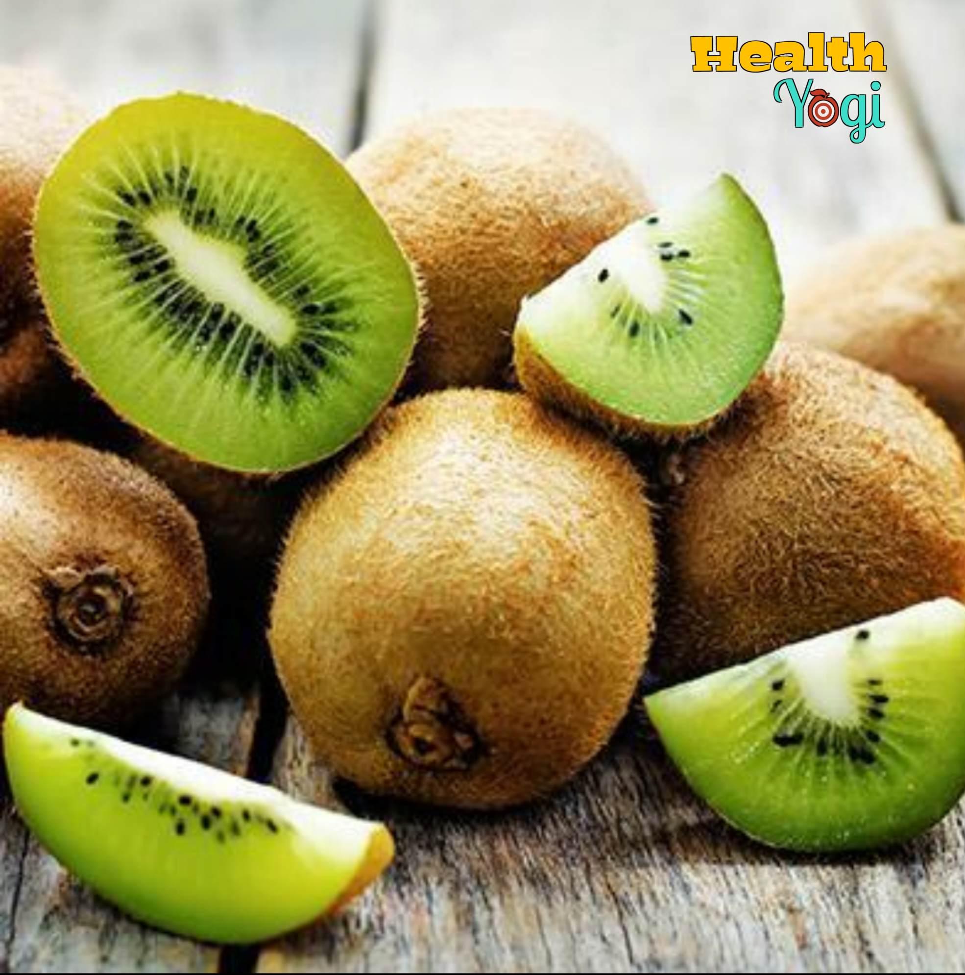 Kiwi Fruit Benefits For Skin | Is Kiwi Good For Pimples?