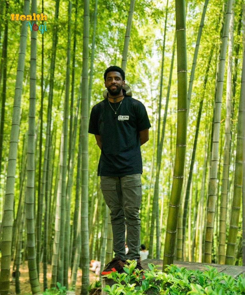 Kyrie Irving Diet Plan and Workout Routine | Age | Height | Body Measurements | Workout Videos | Instagram Photos , Kyrie Irving workout routine, Kyrie Irving diet plan, Kyrie Irving exercise routine, Kyrie Irving gym routine, Kyrie Irving age, Kyrie Irving height, Kyrie Irving body stats, Kyrie Irving body HD Photo, Kyrie Irving workout videos, Kyrie Irving instagram photos, Kyrie Irving abs biceps triceps back legs workout, Kyrie Irving training, Kyrie Irving meal plan, kyrie irving workout and diet, kyrie irving workout pdf, kyrie irving leaning workout, kyrie irving workout 2019