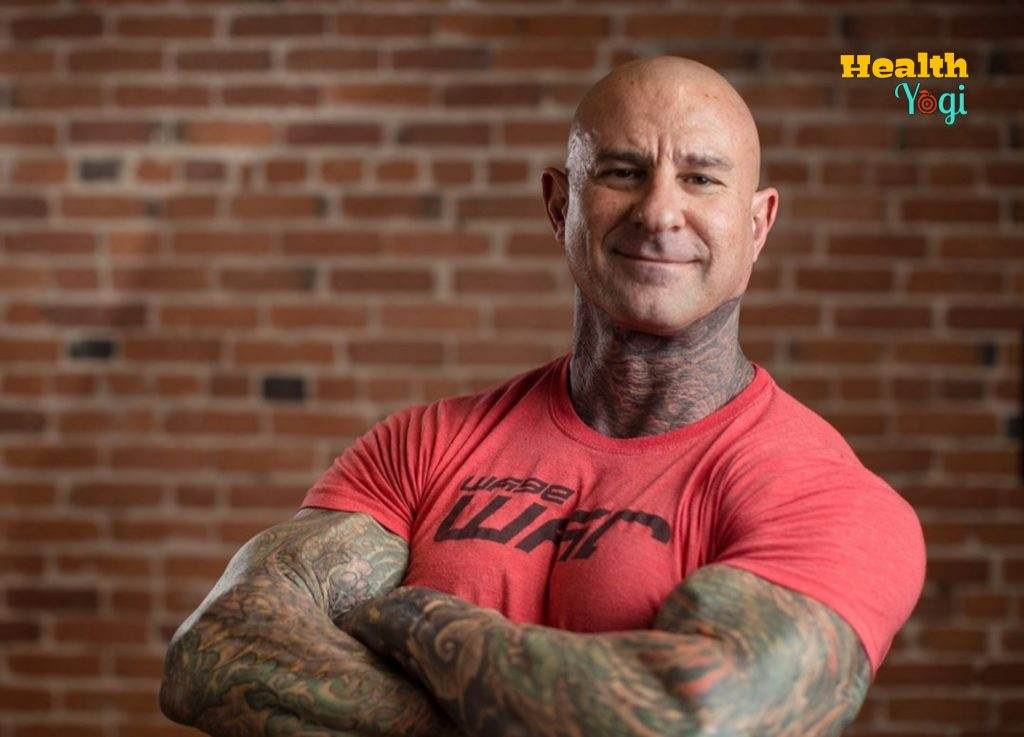 Jim Stoppani Workout Routine and Diet Plan | Age | Height | Body Measurements | Workout Videos | Instagram Photos 2019, Jim Stoppani workout routine, Jim Stoppani exercise routine, Jim Stoppani diet plan, Jim Stoppani meal plan, Jim Stoppani body HD Photo, Jim Stoppani bodybuilding tips, Jim Stoppani workout tips, Jim Stoppani instagram photos, Jim Stoppani workout videos, Jim Stoppani height weight age body measurements, Jim Stoppani biceps workout, Jim Stoppani triceps workout, Jim Stoppani gym workout, Jim Stoppani abs workout , Jim Stoppani training tips