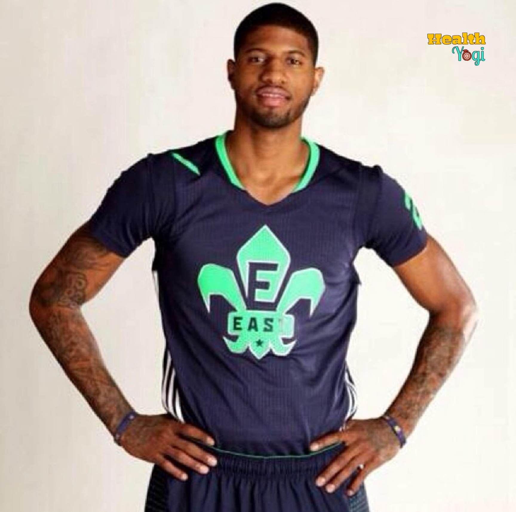 Paul George Diet Plan and Workout Routine | Age | Height | Body Measurements | Workout Videos | Instagram Photos, Paul George workout, Paul George diet , Paul George meal, Paul George workout routine, Paul George fitness regime, Paul George abs workout, Paul George training, Paul George new diet, Paul George workout tips, Paul George body HD Photo, Paul George bodybuilding, Paul George protein supplements, Paul George age height weight, Paul George gym workout, Paul George fit body, Paul George body secrets
