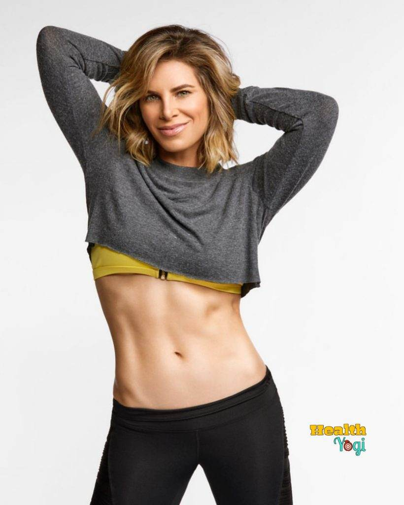 Jillian Michaels Workout Routine and Diet plan  Age   height   Body Measurements   Workout Videos   Instagram Photos 2019, Jillian Michaels Workout Plan, Jillian Michaels schedule, Jillian Michaels meal plan, Jillian Michaels exercise plan, Jillian Michaels height, Jillian Michaels weight, Jillian Michaels age, Jillian Michaels body stats, Jillian Michaels abs workout, Jillian Michaels leg workout, Jillian Michaels butt workout, Jillian Michaels workout videos, Jillian Michaels instagram photos, Jillian Michaels training , best jillian michaels workout, jillian michaels full workout, jillian michaels workout plan pdf, jillian michaels meal plan extreme shed and shred, what does jillian michaels eat