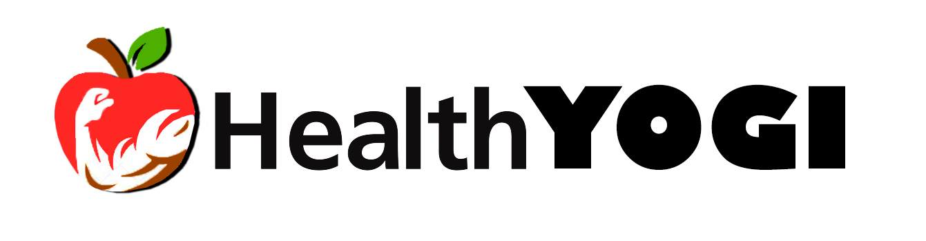 Health Yogi