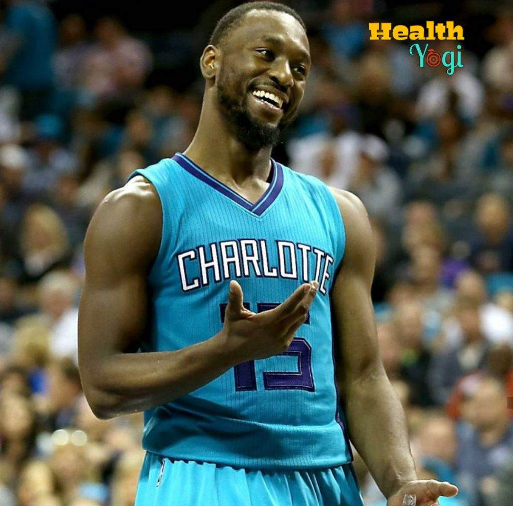 Kemba Walker Workout Routine and Diet Plan
