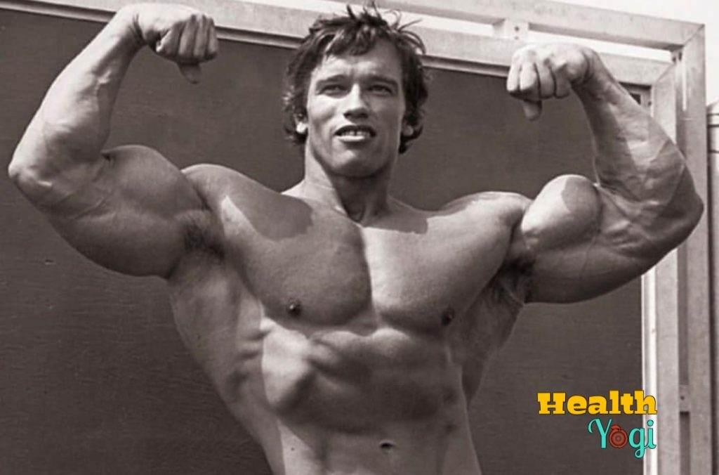 Arnold Arnold Schwarzenegger exercise, Arnold Schwarzenegger fitness, Arnold Schwarzenegger gym, Arnold Schwarzenegger training, Arnold Schwarzenegger abs, Arnold Schwarzenegger biceps, Arnold Schwarzenegger leg workout, Arnold Schwarzenegger chest workout, Arnold Schwarzenegger abs workout, Arnold Schwarzenegger back workout, Arnold Schwarzenegger gym workout, Arnold Schwarzenegger workout old, Arnold Schwarzenegger fit , Arnold Schwarzenegger
