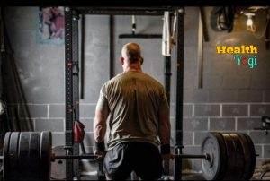 Jocko Willink Workout