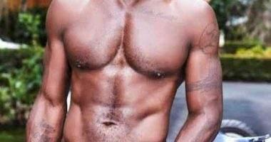 Idris Elba Suicide Squad Workout Routine and Diet Plan [2021]