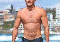Scott Eastwood Workout Routine and Diet Plan