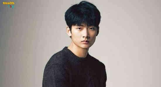 Young Ju Seo Diet Plan