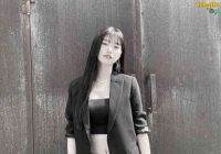Kim Do-Yeon Diet Plan and Workout Routine