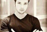 Nathan Kress Workout Routine and Diet Plan