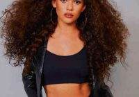 Madison Pettis Diet Plan and Workout Routine