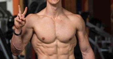 Tibo InShape Workout Routine and Diet Plan