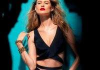 Behati Prinsloo Diet Plan and Workout Routine