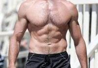 Hugh Jackman Workout Routine and Diet Plan